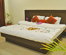 honeymoon rooms in dharamsala